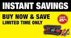 Harbor Freight Tools coupon in Cicero IL ( Expires today )
