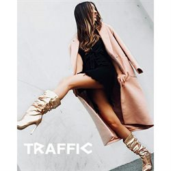 Traffic deals in the Miami FL weekly ad
