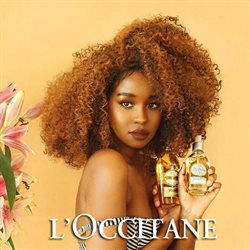 L'Occitane deals in the San Antonio TX weekly ad