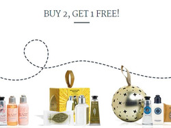 L'Occitane deals in the Los Angeles CA weekly ad