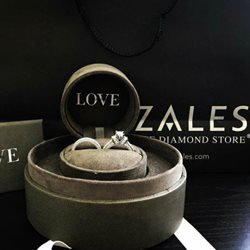 Zales deals in the New York weekly ad