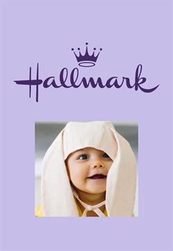 Gifts & Crafts deals in the Hallmark weekly ad in North Charleston SC