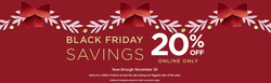 Hallmark coupon in Kissimmee FL ( 2 days left )