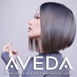 Aveda deals in the Sterling VA weekly ad