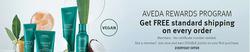 Aveda coupon in Montebello CA ( Expires today )
