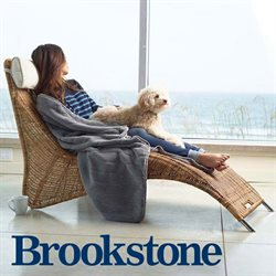 Memorial City Mall deals in the Brookstone weekly ad in Houston TX