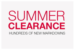 Department Stores deals in the Brookstone weekly ad in Los Angeles CA