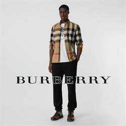 Burberry deals in the Arlington Heights IL weekly ad
