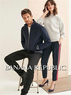 Banana Republic deals in the Los Angeles CA weekly ad