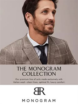 Banana Republic deals in the Sterling VA weekly ad