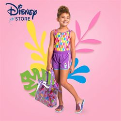 Disney Store deals in the Acworth GA weekly ad