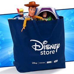 Kids, Toys & Babies offers in the Disney Store catalogue in West Hartford CT ( 9 days left )