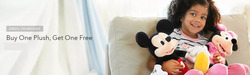 Disney Store coupon in Boca Raton FL ( Expires tomorrow )