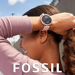Fossil catalogue ( 27 days left )