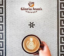 Restaurants offers in the Gloria Jean's Coffees catalogue ( 2 days ago )