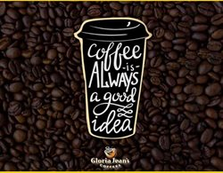 Restaurants offers in the Gloria Jean's Coffees catalogue in Los Angeles CA ( More than a month )