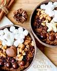 Godiva Chocolatier catalogue ( Expired )