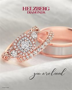 Beauty & Personal Care deals in the Helzberg Diamonds weekly ad in Largo FL
