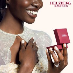 Beauty & Personal Care deals in the Helzberg Diamonds catalog ( 22 days left)