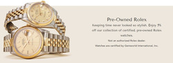 Helzberg Diamonds coupon in Pittsburgh PA ( Published today )