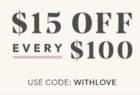 Helzberg Diamonds coupon in Sugar Land TX ( 1 day ago )