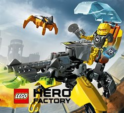 LEGO deals in the Costa Mesa CA weekly ad