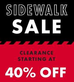 DSW coupon in San Leandro CA ( 3 days ago )