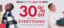 DSW coupon in Chicago IL ( Expires today )