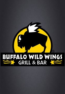 Restaurants deals in the Buffalo Wild Wings weekly ad in Yorba Linda CA