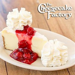 The Cheesecake Factory deals in the Las Vegas NV weekly ad