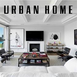 Sherman Oaks Galleria deals in the Urban Home weekly ad in Los Angeles CA