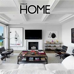 Urban Home deals in the Los Angeles CA weekly ad