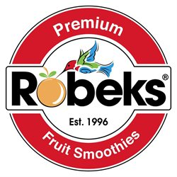Robeks deals in the Los Angeles CA weekly ad