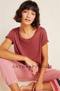 Anthropologie catalogue in Los Angeles CA ( 17 days left )