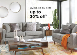 Ashley Furniture coupon in Chicago IL ( Expires tomorrow )
