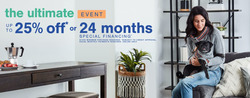 Ashley Furniture coupon in Cicero IL ( Expires today )