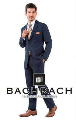 Lenox Square deals in the Bachrach weekly ad in Atlanta GA