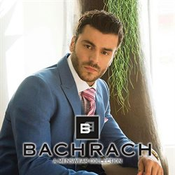 Bachrach deals in the Nashville TN weekly ad