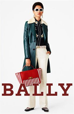 Shirt deals in the Bally weekly ad in Sterling VA