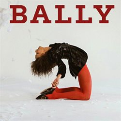 Bally deals in the Las Vegas NV weekly ad