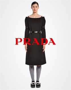 Luxury brands deals in the Prada weekly ad in Minneapolis MN