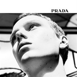 Prada deals in the Minneapolis MN weekly ad