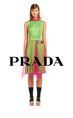 Prada deals in the Norcross GA weekly ad