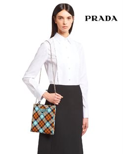 Prada catalogue in Dallas TX ( 14 days left )