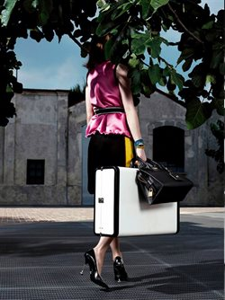 Bags deals in the Prada weekly ad in Dallas TX