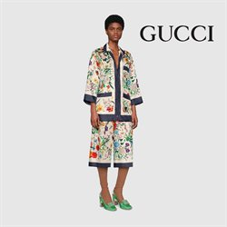 Luxury brands deals in the Gucci weekly ad in Stone Mountain GA