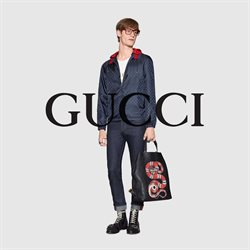 Gucci deals in the Las Vegas NV weekly ad