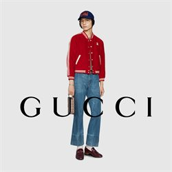 Gucci catalogue in Honolulu HI ( More than a month )