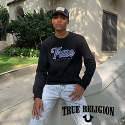 True Religion Brand Jeans deals in the True Religion Brand Jeans catalog ( More than a month)