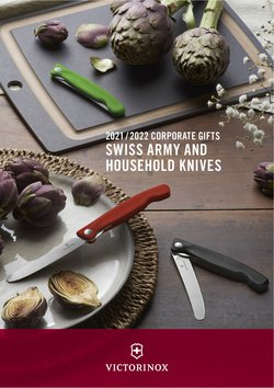 Jewelry & Watches deals in the Victorinox Swiss Army catalog ( 2 days left)